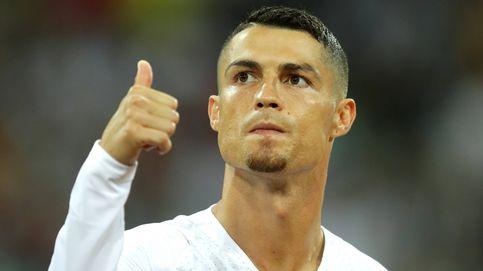 Cristiano Ronaldo y Kylie Jenner, los famosos mejor pagados en Instagram según Forbes