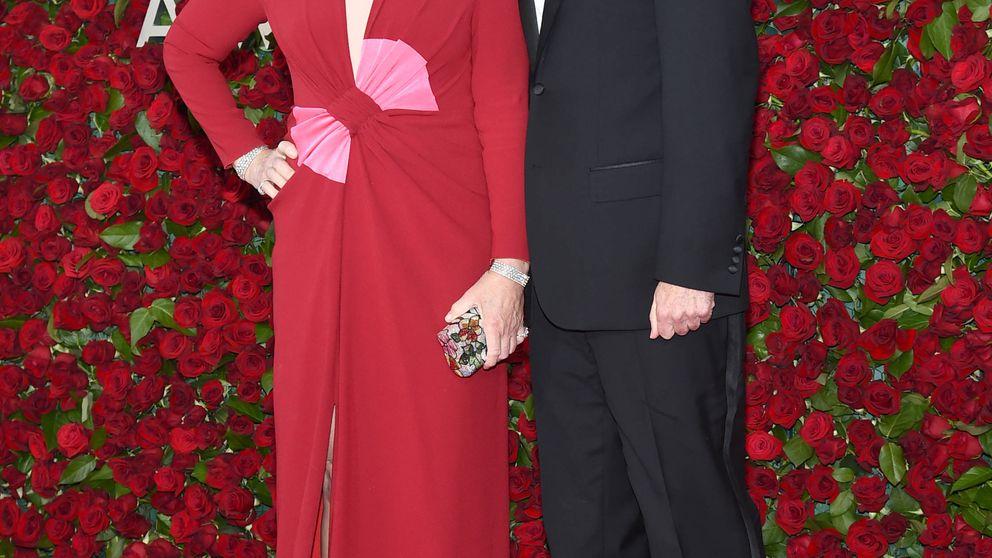 Gloria Estefan, Anna Wintour o Thalía: todos los asistentes a los premios Tony