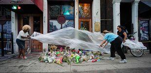 Post de Los padres del acusado del tiroteo en Dayton describen a su hijo como equilibrado
