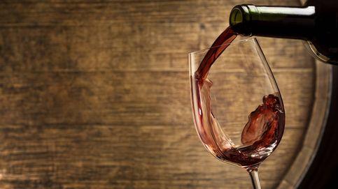 Conceptos básicos para entenderlo todo cuando hablamos del vino