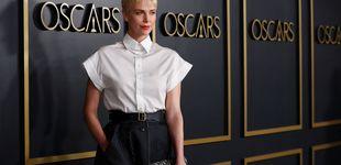 Post de Los mejores y peores looks de la cena de nominados a los Oscar