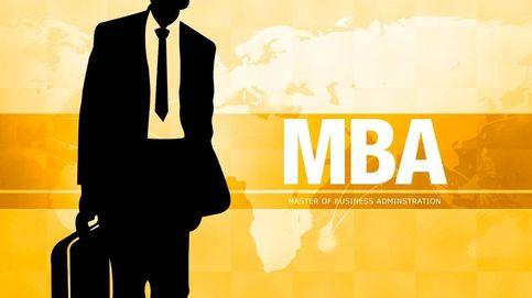 Estudiar sin deudas: mi plan para hacer un MBA online y ahorrarme 60.000 €