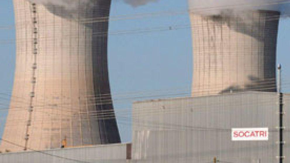 España compra a Polonia derechos de emisión de CO2 por 25 millones de euros