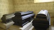 Noticia de Las lecciones sobre la vida y la muerte que aprendes trabajando en una funeraria