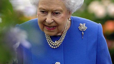 El hombre que se coló en el dormitorio de Isabel II y asegura que la reina usa peluca