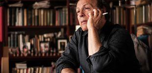 Post de Perder el juicio: de Janet Lewis a Gloria Fuertes pasando por Javier Marías