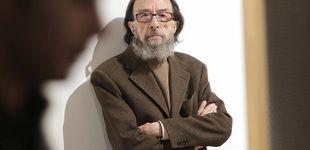 Post de Muere el escritor y Premio Nacional de las Letras Juan Eduardo Zúñiga a los 101 años