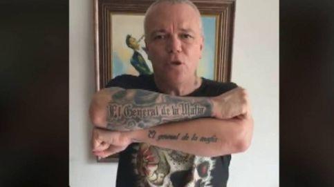 El concejal de turismo de Carboneras encarga un vídeo promocional a un exsicario de Pablo Escobar