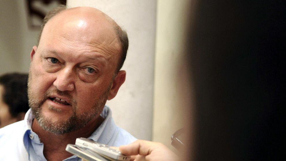 El PSOE le recuerda a Arenas que nunca pacta con radicales