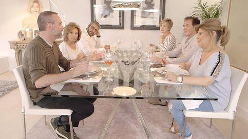'Las Campos' llegan con gran éxito a Telecinco