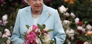 Post de La firma de lencería de Isabel II traiciona su confianza al contar sus secretos más íntimos