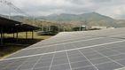 El fondo alemán Luxcara negocia con Forestalia la compra de su portfolio solar
