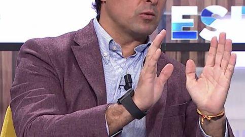 Fran Rivera: Hay que atajar el coronavirus con más radicalidad