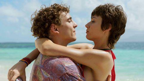 Netflix desvela la fecha de estreno de la tercera parte de 'La casa de papel'