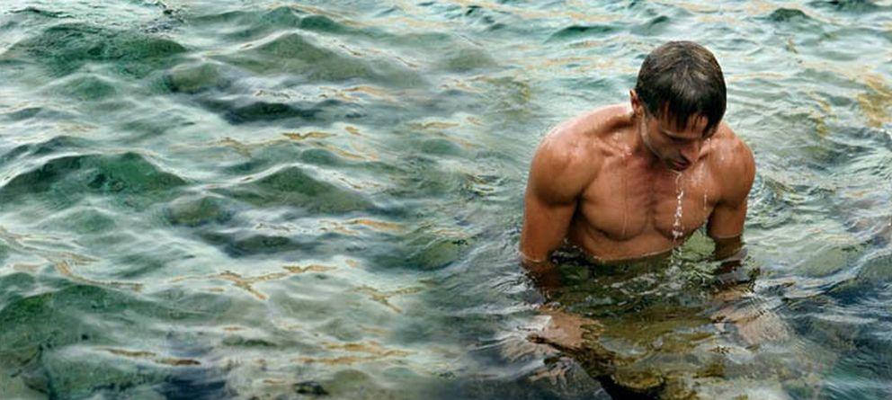 Nacho Cano se forra con su negocio de bikram yoga