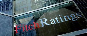 Fitch calcula que la banca tendrá que provisionar más de 10.000 millones por las refinanciaciones