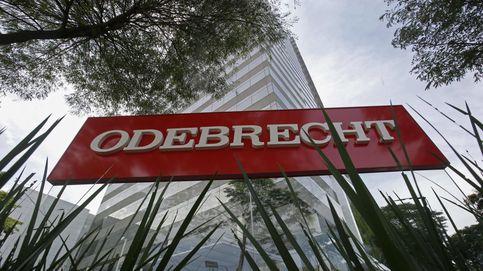 EEUU impone una multa de 2.440 millones a la brasileña Odebrecht por corrupción