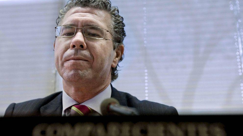 Granados hizo dimitir a un alcalde por cortar el flujo de dinero al PP