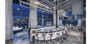 Post de Bienvenidos a la suite más lujosa del mundo