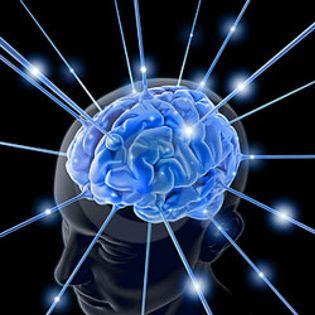 Foto: Hallan cómo evitar el daño de un derrame cerebral