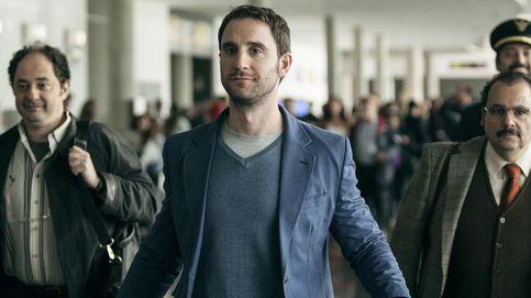 'Ahora o nunca' logra el mejor estreno español del año