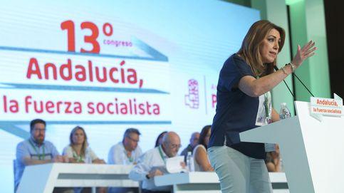 Andalucía es la que más redistribuye la renta y Baleares, la que menos