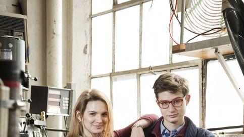 El ingenioso invento de dos estudiantes del MIT para evitar que se enfríe tu café