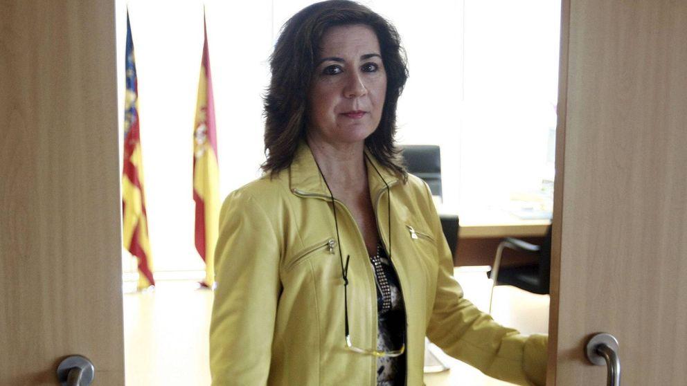 Un CGPJ dividido aprueba la reforma de la ley del aborto de Gallardón
