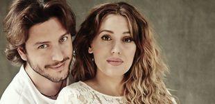 Post de Manuel Carrasco y Almudena Navalón: boda sorpresa en Cádiz