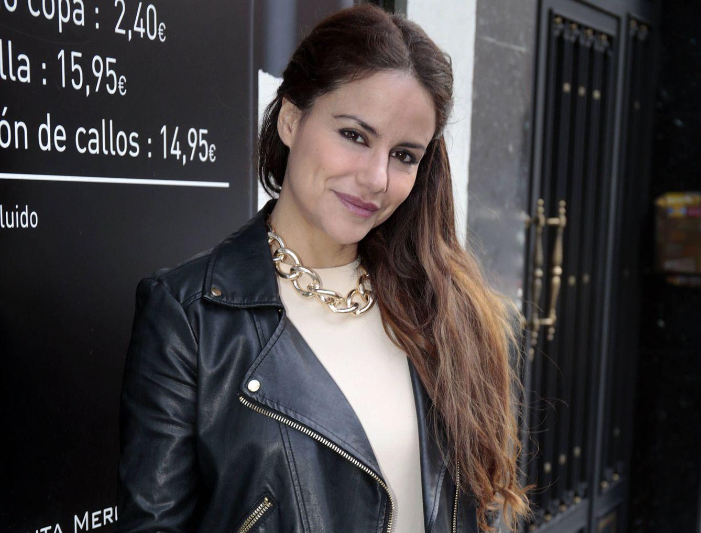 Resultado de imagen para Mónica Hoyos