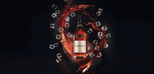 Post de Hennessy VSOP, un cognac con 200 años de historia