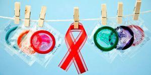 """Unos 2.500 jóvenes contraen el sida cada día, pese al """"descenso leve"""" de la tasa general"""