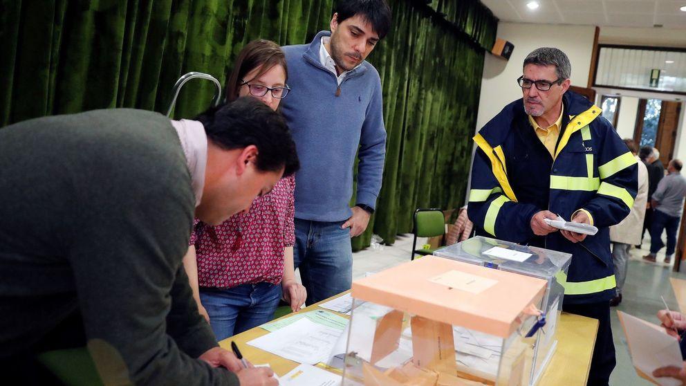 Elecciones municipales 2019: derechos y obligaciones de los miembros de la mesa