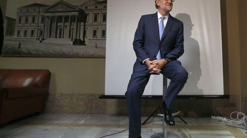 Rajoy y sus quince días de errores estratégicos