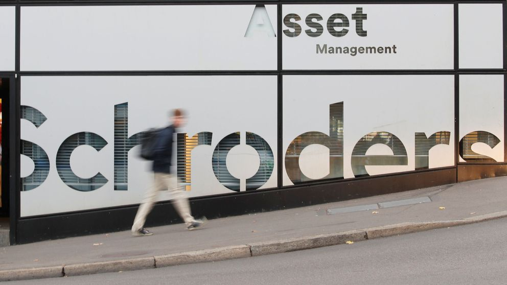 """Inversores españoles : """"cortoplacistas, impacientes y demasiado optimistas"""""""