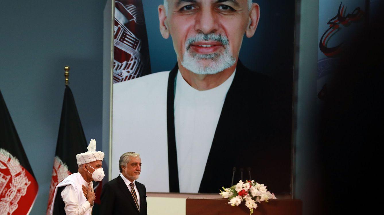 La ONU pide a Afganistán y los talibán que logren la paz: Es una oportunidad histórica