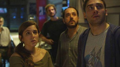 'Distopía', la serie incómoda que ningún canal quería estrenar