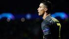 La Juve se hunde en bolsa tras la derrota en Champions frente al Atlético
