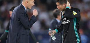 Post de El Mundialito le importa al Madrid lo suficiente como para arriesgar a Ramos