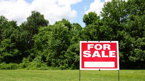 Se vende 'The One', la mansión más cara de todo EEUU