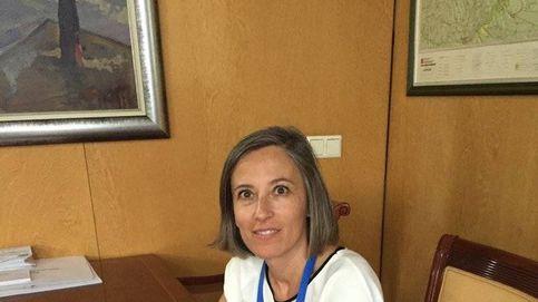 Una alcaldesa del PP se pagó un máster y bolsos de lujo con dinero público