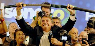 Post de Armas para todos, caza libre y sin multas: así es el Brasil 'cuñado' de Bolsonaro