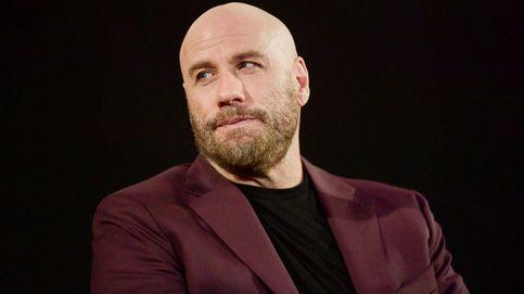 La tragedia golpea de nuevo a John Travolta en un año especialmente complicado para el actor
