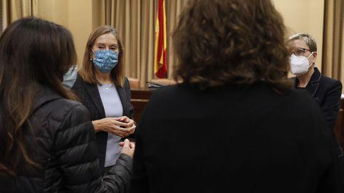 El PP pide test de coronavirus a quien viaje en Navidades a otra comunidad