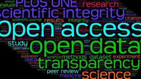 Publicar, publicar y publicar: cuando la ciencia queda atrapada por la imprenta