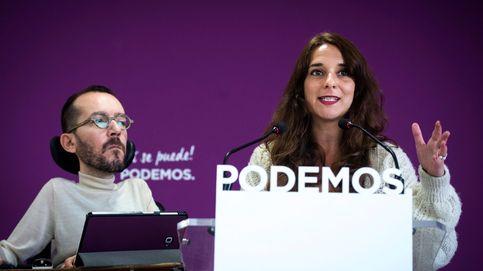 Podemos prepara un 'new deal' verde como plan estrella de su programa electoral