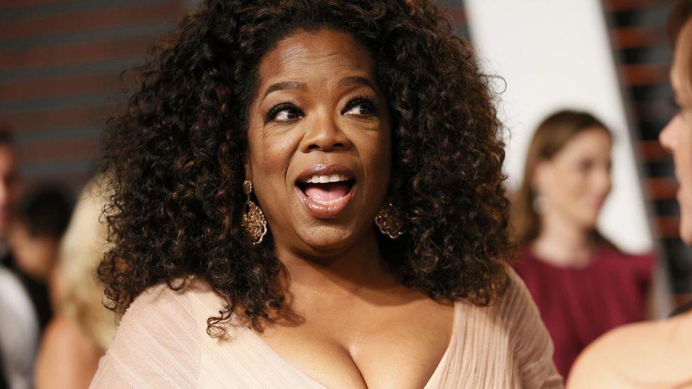 Estas son las estrellas de Hollywood que 'menos cobran'
