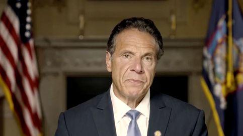 Sala 2 | De elefante a ratón: el gobernador de NY, acorralado por las acusaciones de acoso