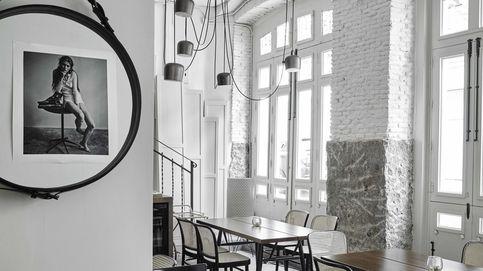Madrid está imparable: cuatro restaurantes para incluir en tus planes más cool