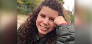 Post de Tras los pasos de su madre: la sobrina de Letizia deja España y se instala en Alemania